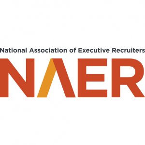 National Association of Executive Recruiters